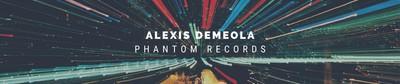 SoundCloud-Banner