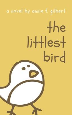 Sampul Buku Anak-Anak