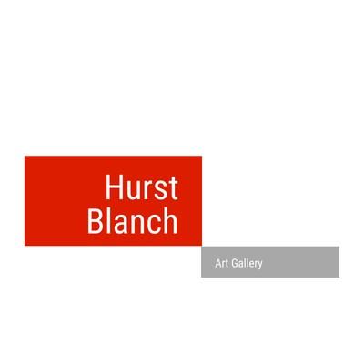 Rot-graues minimalistisches Kunst- & Design-Logo