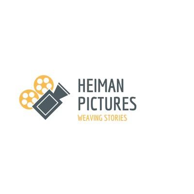 Simple Film Company Logo