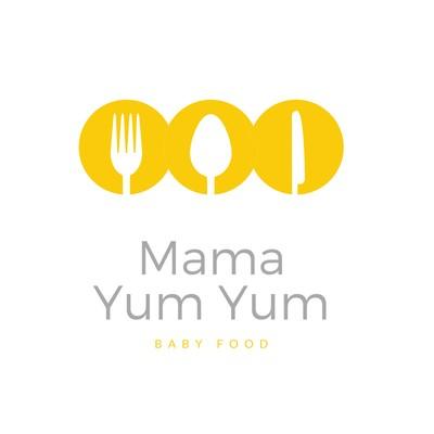 Logo Zubehör Babynahrung