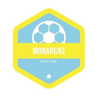 Logo de deportes