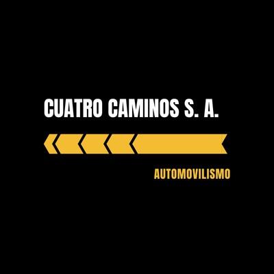 Logo para empresas automotrices
