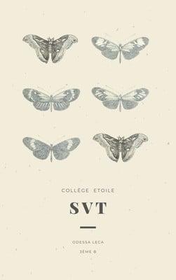 Couverture de livre d'illustrations