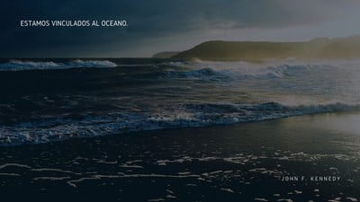 Fondo de pantalla de playa