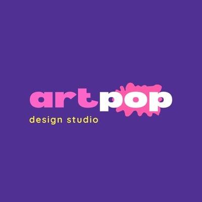 Logo Animasi