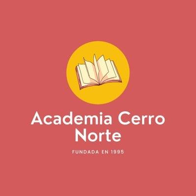 Logo de centros educativos